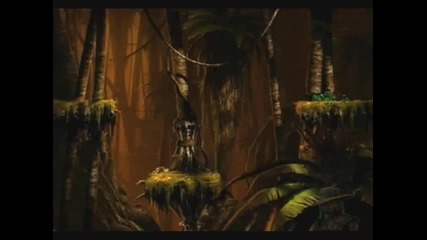 Oddworld_abe_s_exoddus_part 9-47