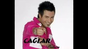 Caglar Seytanmisin Melekmisin Yeni Album 2009