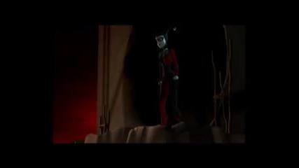 04bridge Batman