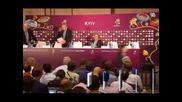 УЕФА обмисля революционен формат за Евро 2020
