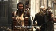 Assassin's Creed 4 Wtf.avi The Movie
