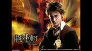 Картинки На Хари Потър