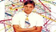 Miguel Bose- Bravo Muchachos 1982