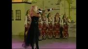 Лили Иванова - Ветре клех те
