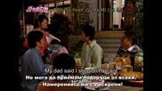 Бг субс! It Started with a Kiss / Закачливи целувки (2006) Епизод 19 Част 1/3