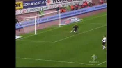 Francesco Totti - Grande Capitano