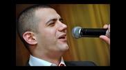 Boris Radusinovic - Srce mi sapce tvoje ime (hq) (bg sub)