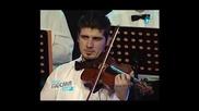 Danka Stojiljkovic - Doletece beli golub