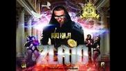 100 кила Zla10 Album !