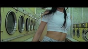 ♫ David Zowie - House Every Weekend ( Official Video) превод & текст