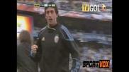 Аржентина - Нигерия 1 - 0 (група B)