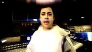 Eminem ft Briefcase Joe - They Call Em[ Music Video] 2009