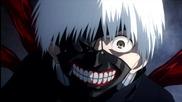 Tokyo Ghoul Season 2 Episode 3 Eng Subs [576p]
