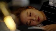 [easternspirit] It's Okay, That's Love (2014) E12 1/2