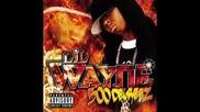 Lil Wayne Pics