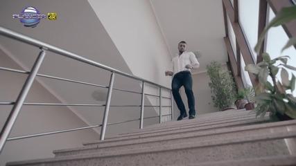 Преслава - Ако утре ме губиш [ Официално Видео 2015 ]