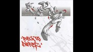Plastician Skepta,chronik, Tempz, Frisco, Esco - Real Things - 05
