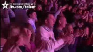 Twist and Pulse - Britain s Got Talent 2010 - Auditions Week