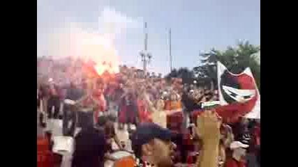 Loko Sofia Fans