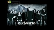 Eluveitie-otherworld set