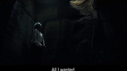 Kenshi Yonezu - Uma to Shika [music video]