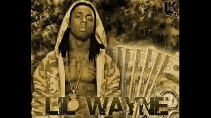 Yo Gotti Feat. Lil Wayne - I Got Em