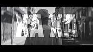 4pk & Масурски - Ха Ха [official Hd Video]