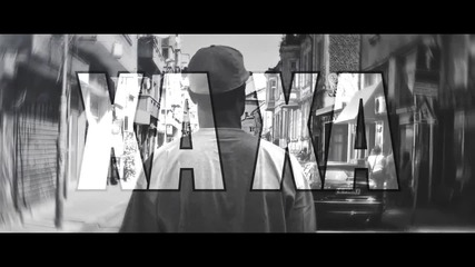4pk & Масурски - Ха Ха [official Hd Video]