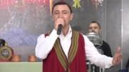 Vahid Vaha - Stara staza - Tv Sezam 2018