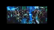 Dhoom 2 - Crazy Kiya Re