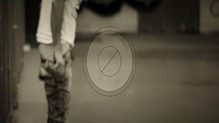 Giorgos Mazonakis - Terma (Official Music Video)
