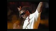 Sean Kingston (feat. Lil Wayne) - Im At War