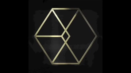 Exo - My Answer ( Chinese Ver. )