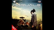 Naguale - Just let it be