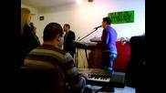 Видеото Shumen [hq] е публикувано от Milko Lubenov