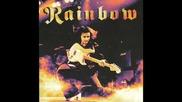 Rainbow - Cant Let You Go (bg Subs)