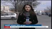 Убиха 52-годишна жена на пешеходна пътека в София