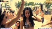 Sila - Reverans ( Dj Engin Ozkan Remix 2014 ) Hd