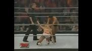 Layla-ECW GIRL