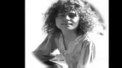 Marc Bolan & T.rex - Mambo Sun