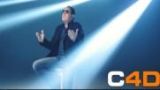 Mile Kitic - Vrati se patim - (OFFICIAL VIDEO 2015)