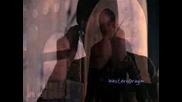 Big Bad Wolf ( Sylar Xd ) - Headstrong =)