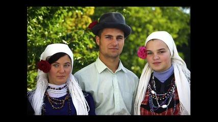 Гагаузите в България