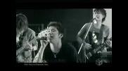 One Ok Rock - Naihi Shinsho (HQ)