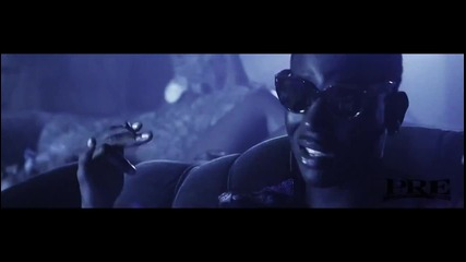 Young Dolph - Get Blow