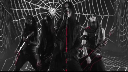 Wednesday 13 - Blood Sick Official Music Video