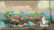 Graffiti - Baer Tko