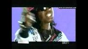 V.i.c (feat Soulja Boy) - Get Silly New Sh