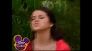 Wizards Of Waverly Place The Movie Bg Audio