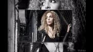 Kayna Samet feat Indila - Yema